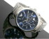 Emporio Armani Men's Ceramic Watch AR1416 Mens watches