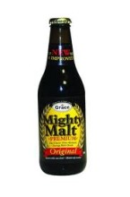 Mighty Malt