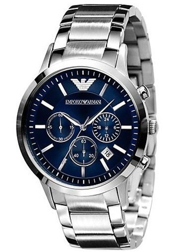 http://ua.afrishoponline.com/wp-content/uploads/2014/06/o-emporio-armani-men-s-watch-ar2434-ar2448-mens-watches-3794.jpg