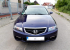 Honda Accord 2003, 2.0! ! ! Perfect condition! ! !