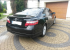 Clean Toyota Camry Toyota Camry SE 170 hp, 2006, Petrol, 1st Registration 03.2007