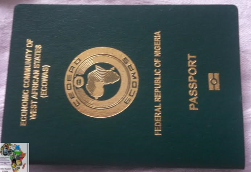 http://ua.afrishoponline.com/wp-content/uploads/2015/07/pay_for_nigerian_passport_online_service-e1448261213146.png